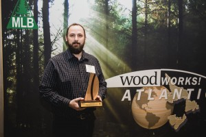 032515WoodDesignAwardsMLB-106