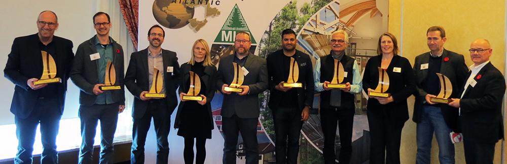 2016-wood-design-winners-1