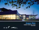 Angus Glen Community Centre