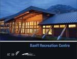 Banff Recreation Centre