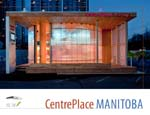 CentrePlace Manitoba